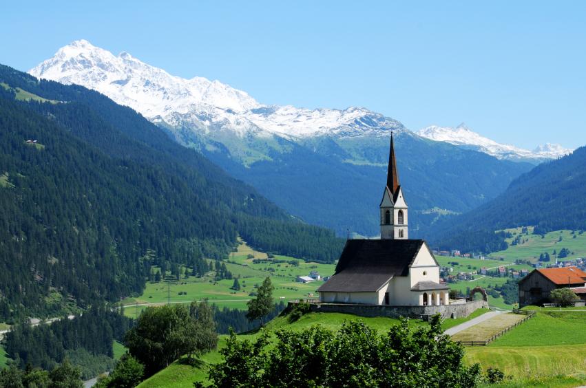 Datiranje švicarskim vojnim noževima