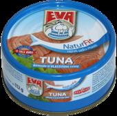 Tuna komadi u vlastitom soku
