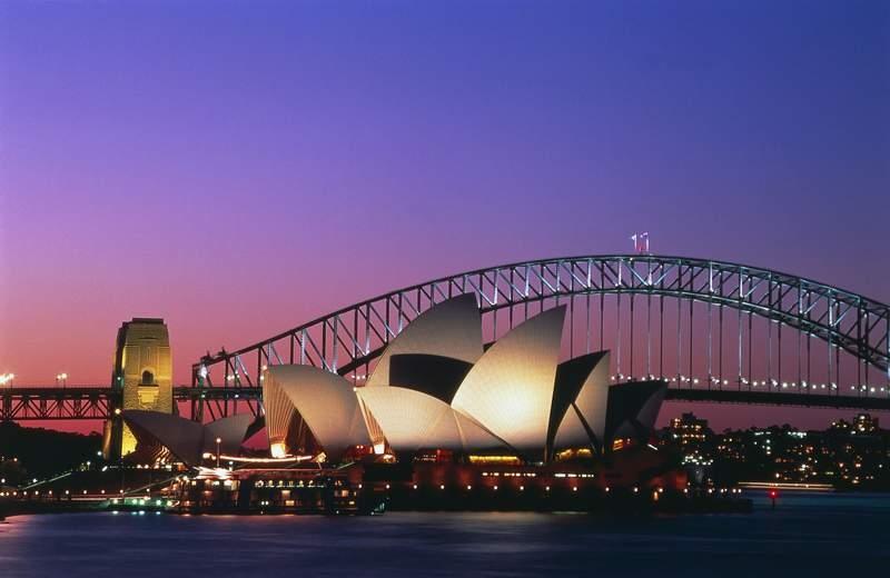 australska kultura spajanja